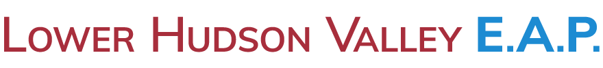 Lower Hudson Valley EAP logo